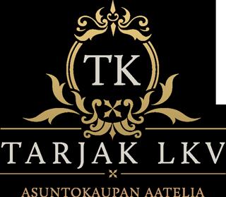 TarjaK LKV